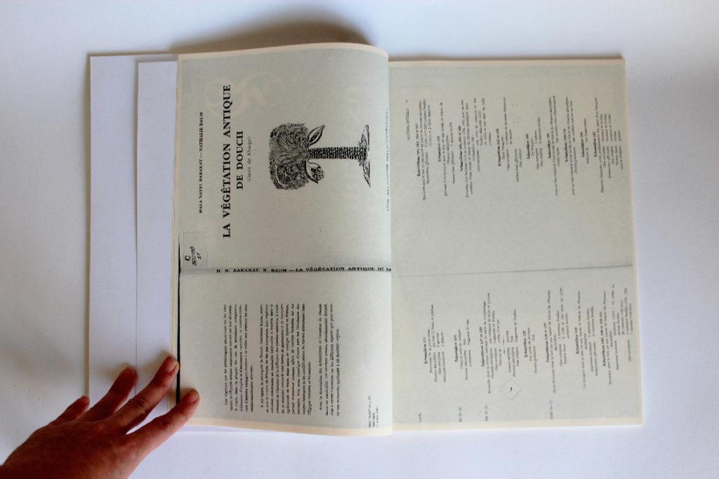 Les marques-pages - 2011-2013 | Recueil de fac-similés : Collection de Marques Pages et de Pages Marquées Photocopies numériques noir & blanc / Dos carré collé / 21x29,7 cm Tome 1 | Collecte de marques-pages & tome 2 | Recueil des pages marquées Signopaginophilie et/ou paginosignophilie